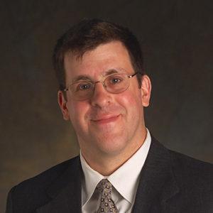 Roger Nusbaum